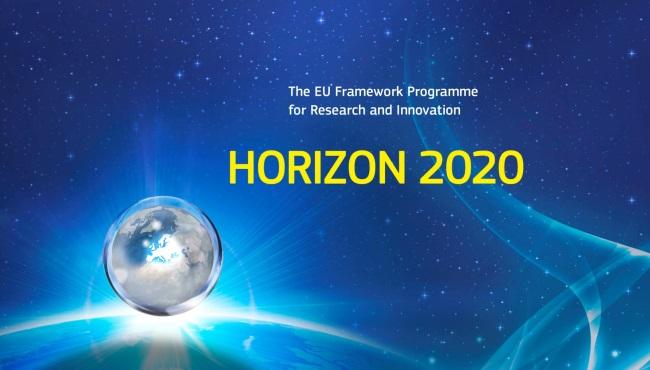 ЗАВЪРШВА ПРОЕКТ ИМПАКТ по Програма ХОРИЗОНТ 2020 на ЕС